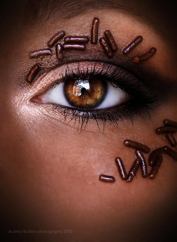 Why Do We Love Chocolate?