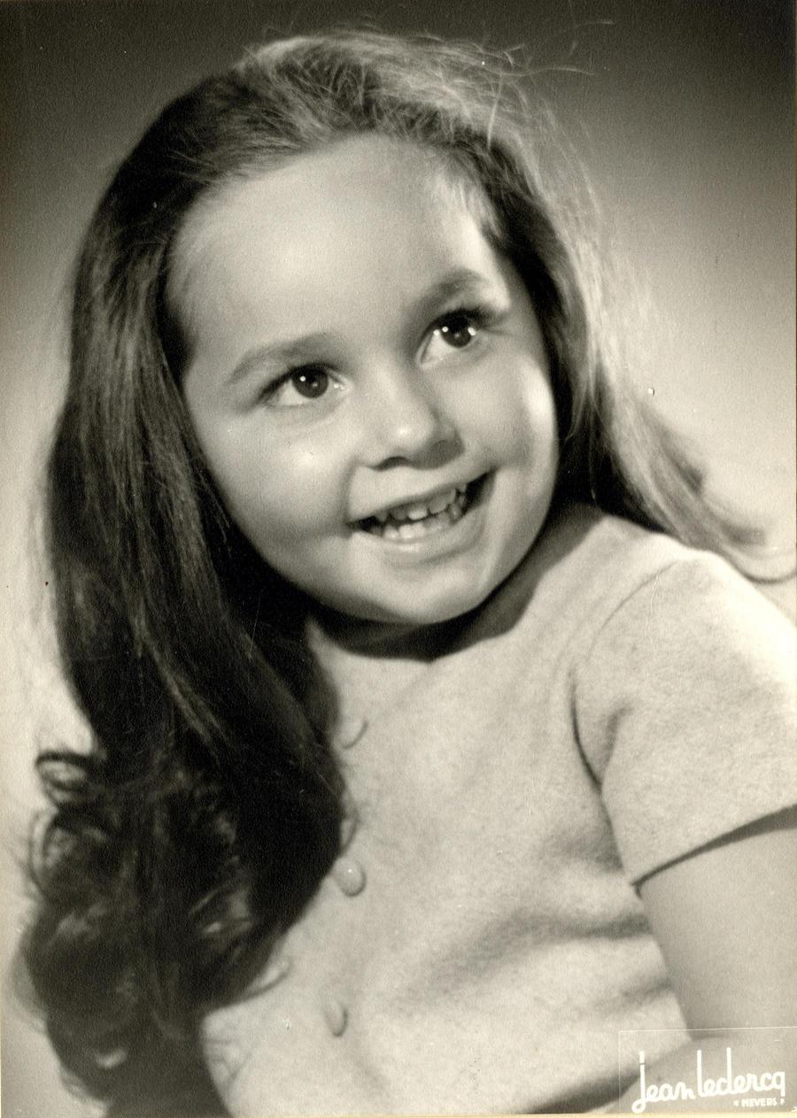 ArianeJurquet's Profile Picture