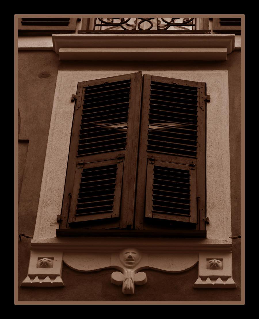 Sve u Braon boji - Page 3 Window_29_by_nausicaa1965-d469gek