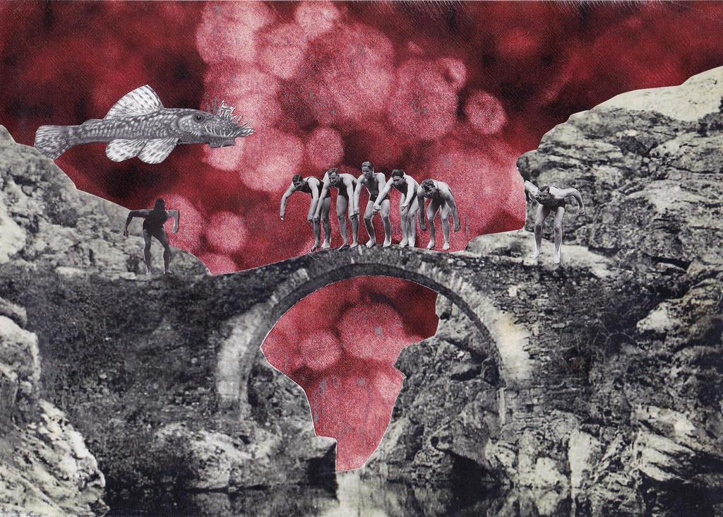 Collage 2012 063 by ArianeJurquet