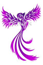 Dove Tattoo by white-tigress-12158