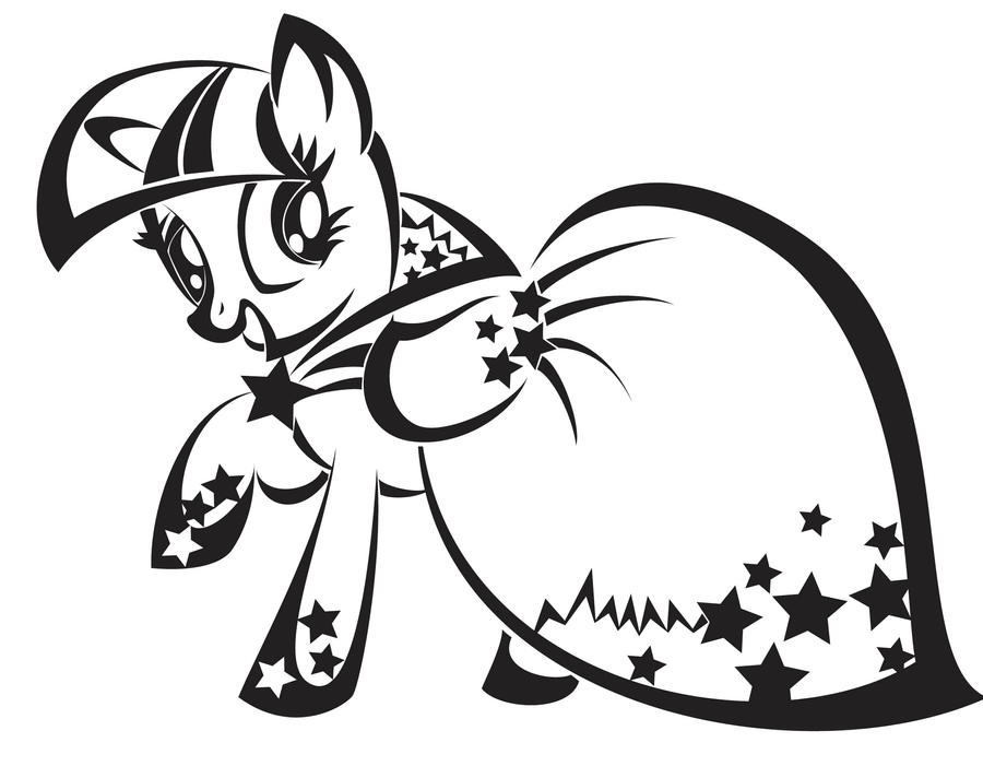 additionally How To Draw Baby Applejack in addition Spike Coloring Pages additionally Twilight Sparkle Alicorn Coloring Pages furthermore Xxlanzerxx deviantart. on princess twilight sparkle part 2
