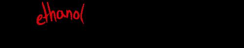 ethanol_by_dislike_like-dbg3xow.png