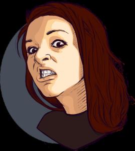 Vixie-Mnsv's Profile Picture