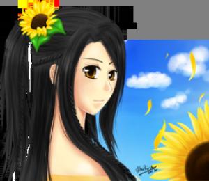 StarRisa's Profile Picture