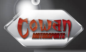 Cowan Motorsports by Two-Players