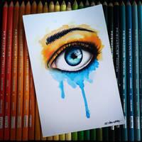 Eyesplash! by Tezzy98