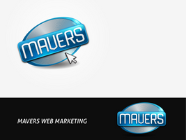 Mavers 02