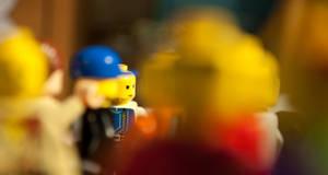 Lego Life 3