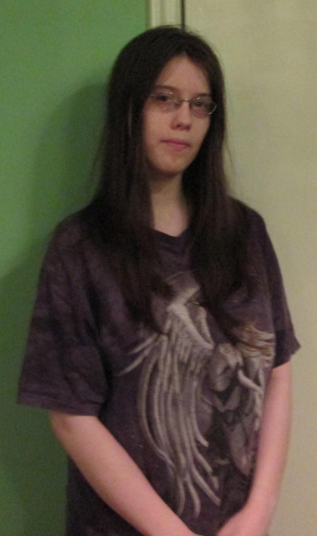 Alicia-x-Itachi's Profile Picture