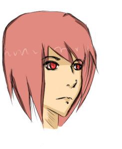 ReoTaora's Profile Picture