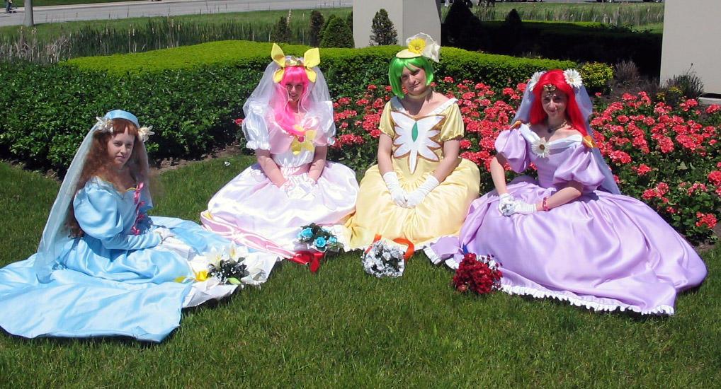 [Resim: Wedding_Peach_by_CountessLenore.jpg]