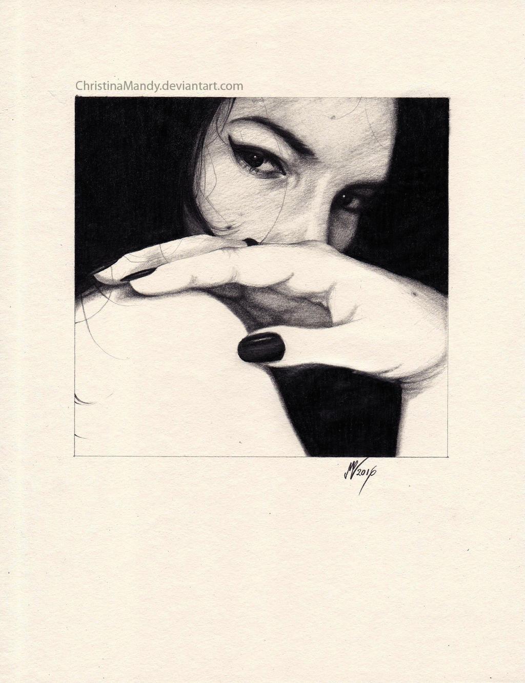 ChristinaMandy's Profile Picture