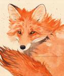 Foxumn