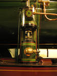 Steam stock 14