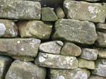 Stone Wall texture 4
