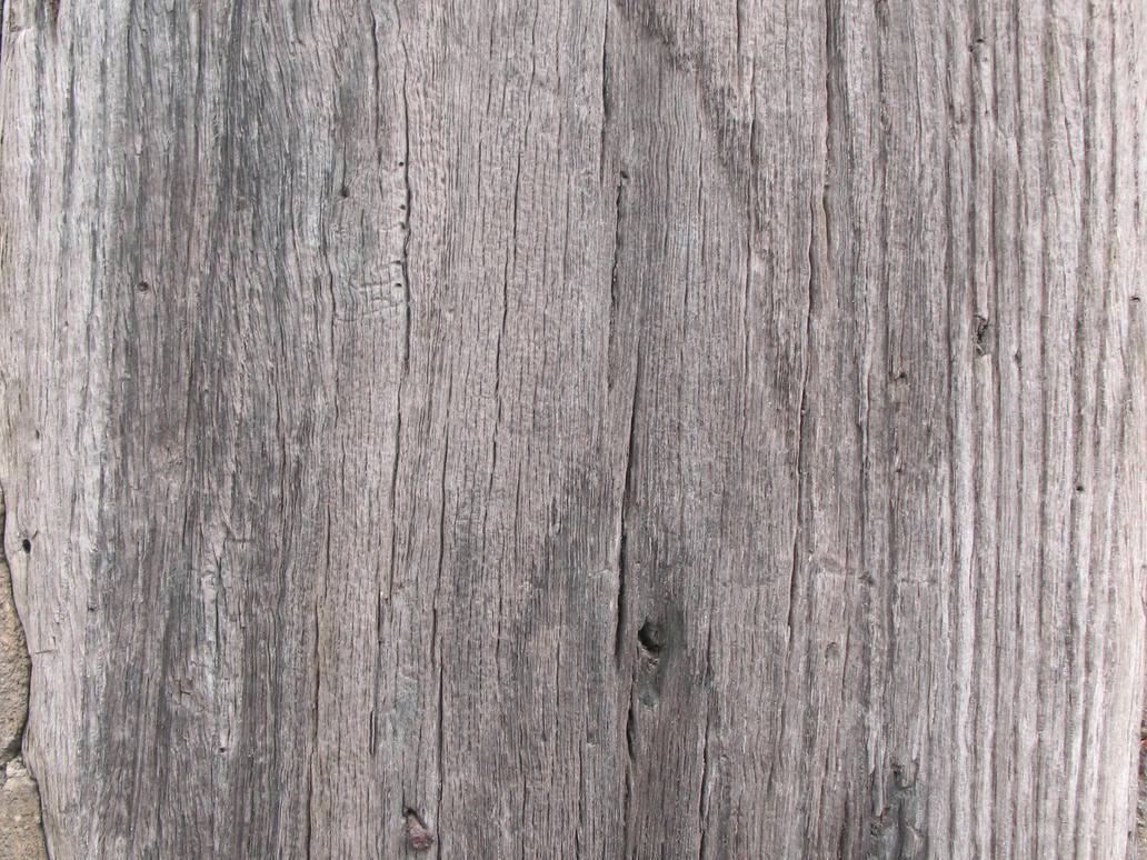 Old Wood texture 2 by Random-Acts-Stock