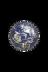 High rez planet stock