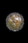 High rez planet stock 3