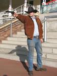 Cowboy stock 23