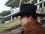 Cowboy stock 28