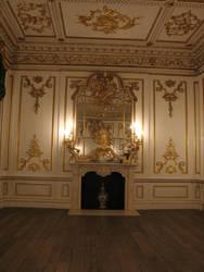 Baroque room 4 by Random-Acts-Stock