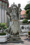 Thai temple stock 2