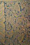 Thai temple texture 18