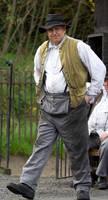 Beamish Folk 6