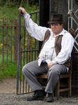Beamish Folk 7