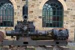 Beamish steam stock 12