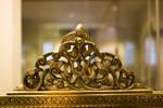 British Museum stock 9