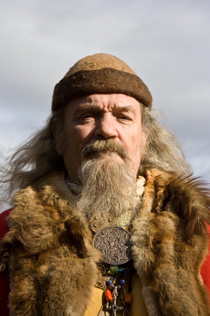 Viking Hoard stock 34 by Random-Acts-Stock