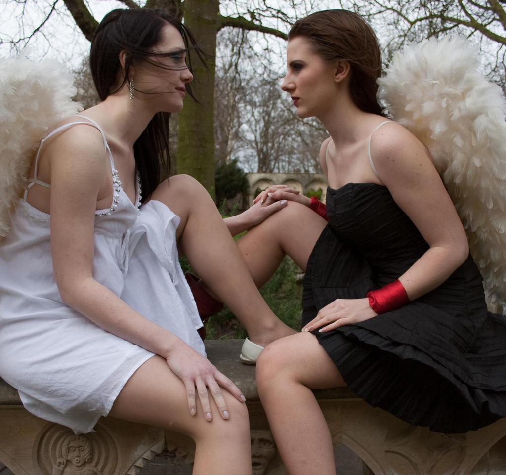 Online dating for lesbians