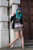 Punk'd Parliament stock 7 by Random-Acts-Stock