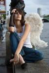 Anarchy angel 6