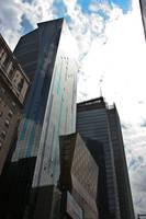 New York Stock 40 by Random-Acts-Stock