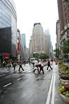 New York Stock 46
