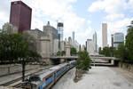 Chicago stock 6