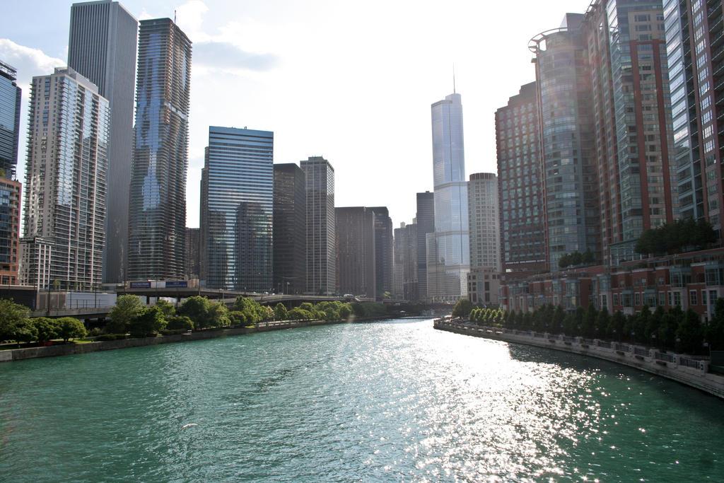 Chicago stock 34