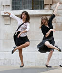 Summer dance 25th