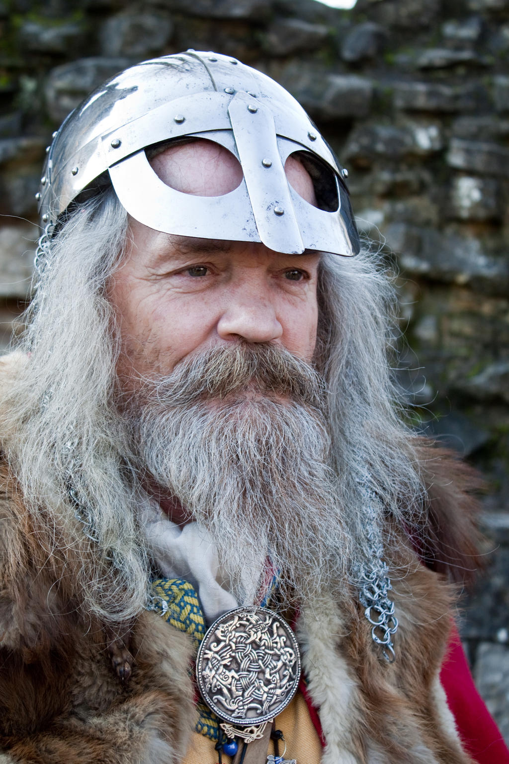 Vikings part deux stock 57 by Random-Acts-Stock