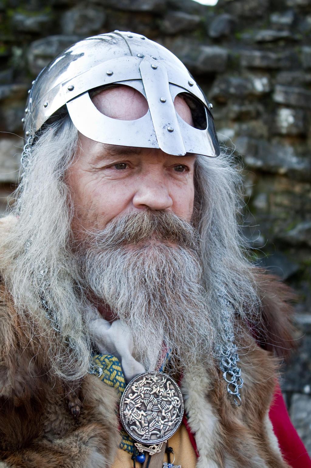 Vikings part deux stock 57