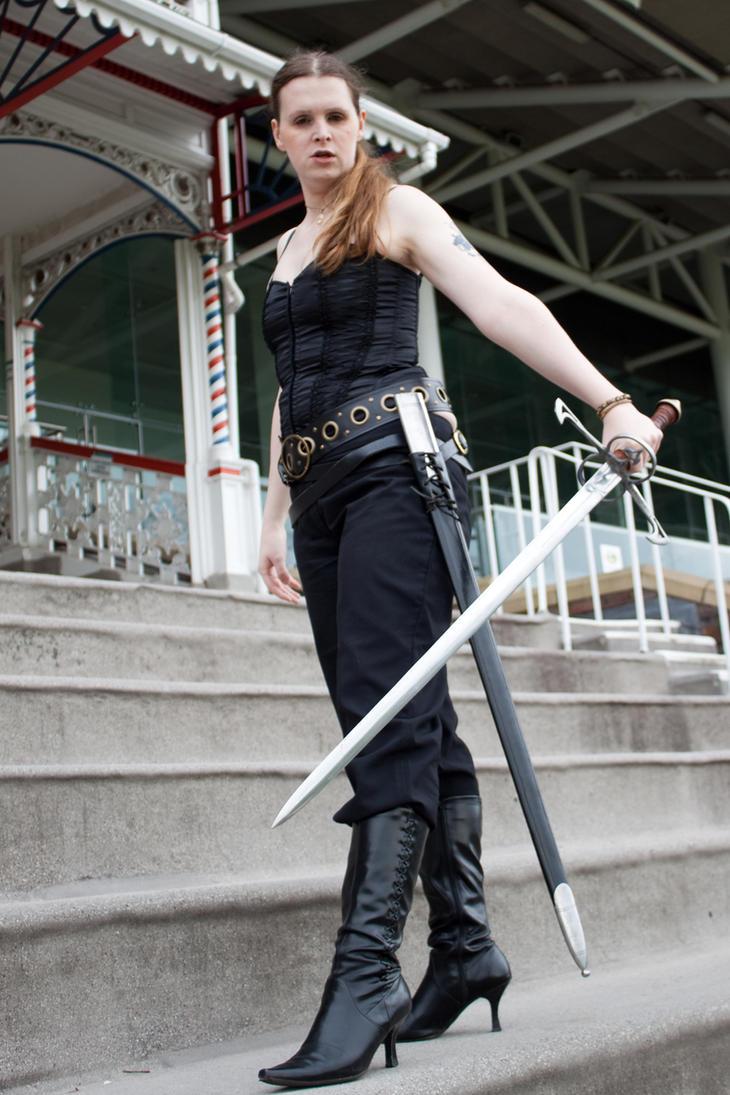 Sword pose stock 42 by Random-Acts-Stock on DeviantArt