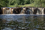 Yorkshire dales stock 5