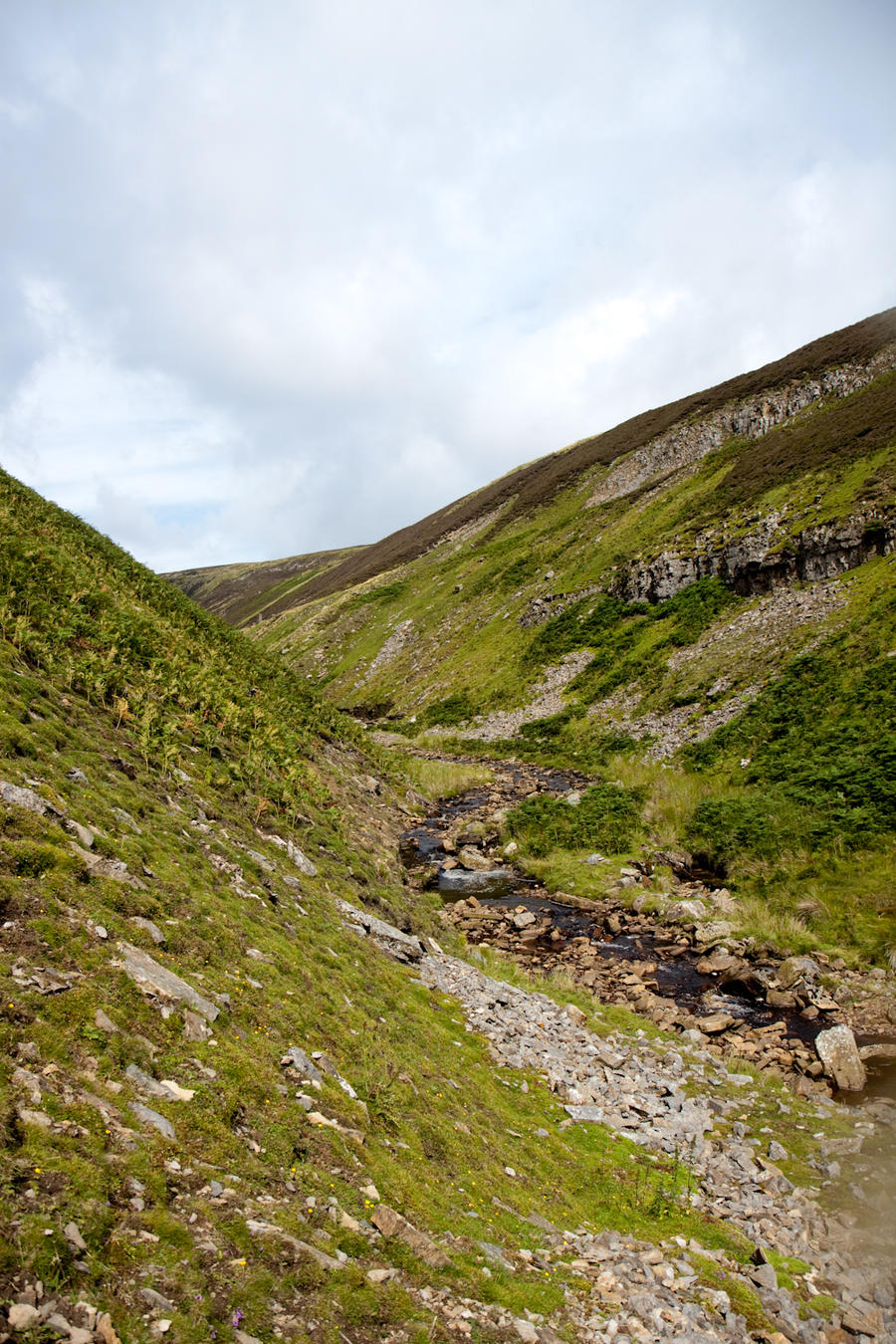 Yorkshire dales stock 24 by Random-Acts-Stock