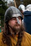 Vikings 2011 stock 6