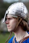 Vikings 2011 stock 10