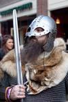 Vikings 2011 stock 14