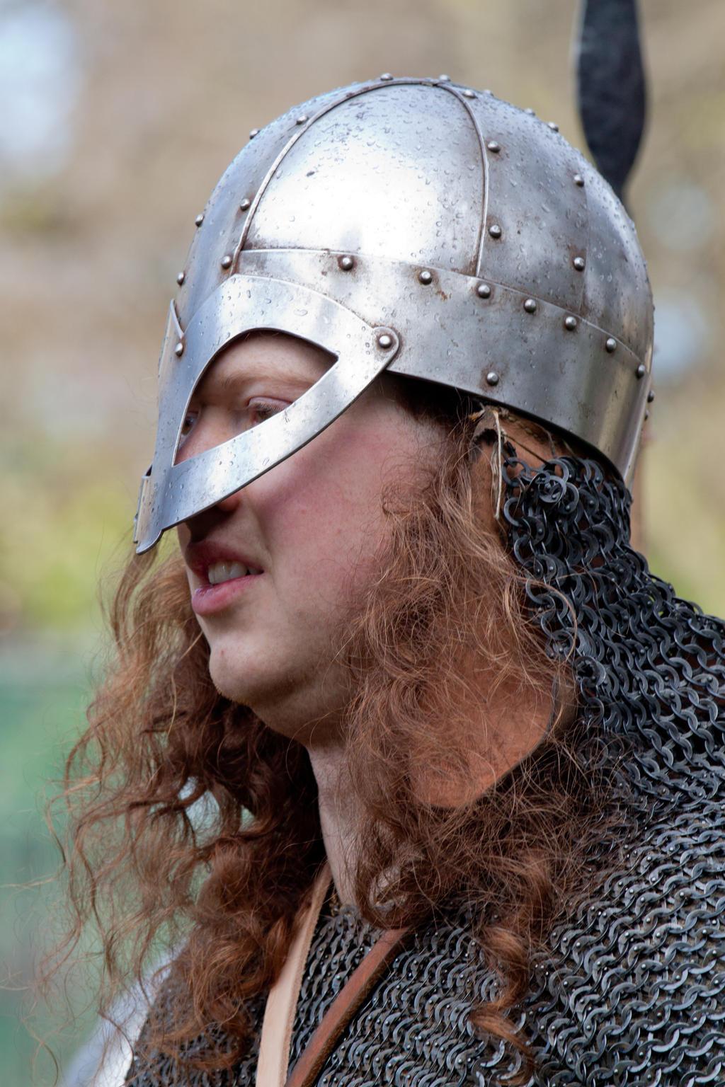Viking 2012 stock 42 by Random-Acts-Stock
